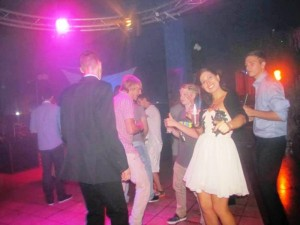 Abiball Aftershow 2013 (2)