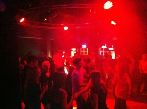 Abiball Aftershow 2013 (3)