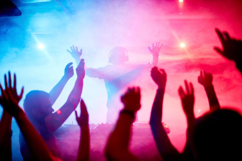MSMUSIC I Hochzeits- DJ Zwickau